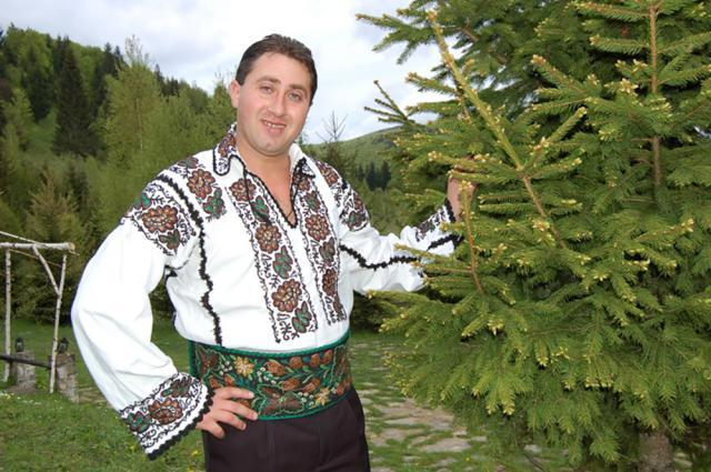 Alexandru Recolciuc