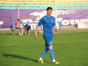 Daniel Bălan speră ca Bucovina să treacă şi de acest tur