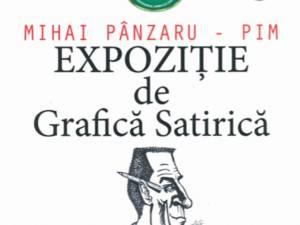 Expoziţii ale artiştilor suceveni, la Suceava şi Neamţ