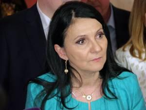 """Ministrul Sănătăţii, Sorina Pintea:""""Aş vrea să fac un apel, donează pentru o şansă la viaţă"""""""