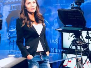 Un nou sezon cu emisiuni în premieră la TVR Iaşi