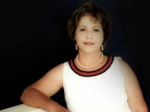 Jeni Mandachi a pierdut lupta cu boalal, la 58 de ani
