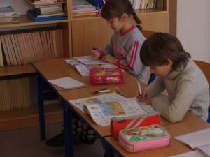 4.000 de posturi din învățământ ar urma să fie desființate, dintre care 80 la Suceava