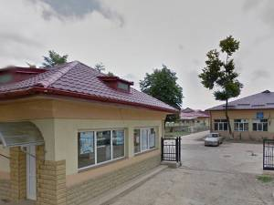 Centrul Şcolar de Educaţie Incluzivă (CSEI) Suceava