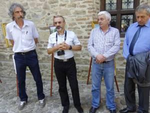 Tiberiu Cosovan 3