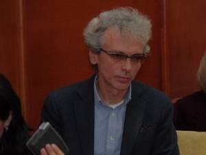 A murit șeful Direcției Județene de Drumuri Suceava, Radu Avădănei