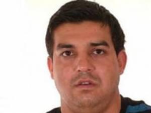 Vasile Lupu va fi adus din Spania pentru a ispăşi o condamnare de 20 de ani de închisoare