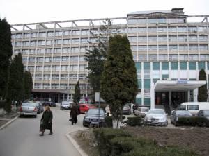 Spital Judeţean Suceava introduce noi tarife, începând din 2019