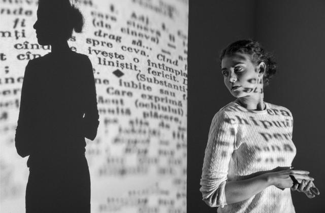 Joi, 25 octombrie, la ora 11:00, va fi vernisată, la sediul Centrului pentru Susţinerea Tradiţiilor Bucovinene Suceava, expoziţia artistului fotograf Claudiu Szabó EFIAP