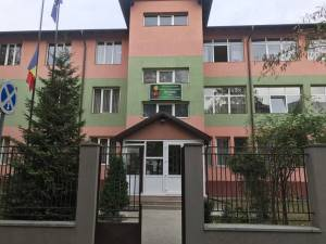 Grădiniţei cu Program Prelungit Nr. 9 din municipiul Suceava