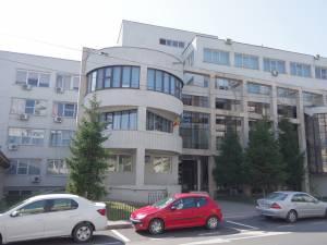 Direcţia de Sănătate Publică Suceava nu mai are director executiv, de la începutul acestei luni