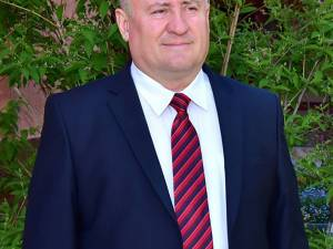 Primarul Gheorghe Fron a precizat ca astăzi va fi inaugurat Muzeul Unirii din Cornu Luncii