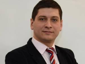 Primarul de Straja, Mihai Juravle