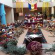 """""""Festivalul Toamnei"""" la Școala Primară """"Sf. Ioan cel Nou de la Suceava"""""""