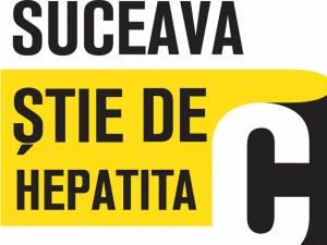 """Emisiunea """"Suceava ştie de Hepatita C"""", miercuri, la Bucovina TV"""