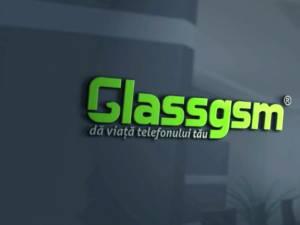 Criterii de selecție a service-ului gsm, recomandate de reprezentanții Glassgsm