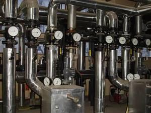 Sistemul de termoficare din Vatra Dornei va fi modernizat