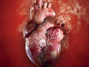 """""""Tutunul şi bolile cardiovasculare"""" - campanie pentru elevii suceveni"""
