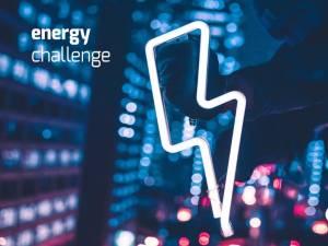 Energy Challenge 2019