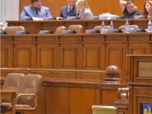 Deputatul USR Nicolae Daniel Popescu și-a lansat, în premieră pentru România, un birou parlamentar online