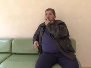 Preotul George Ionuț Apetrei rămâne în arest