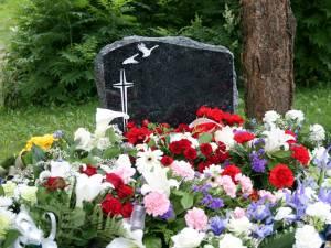 Increderea pe care o poate oferi o firma de pompe funebre