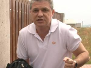 Bogdan Bărbuţă