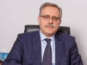 Cristian Rosu (ASF): Piata asigurarilor este stabila si sigura