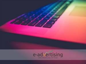 Creare site web - cât de mult contează un website bine conceput în eforturile de promovare