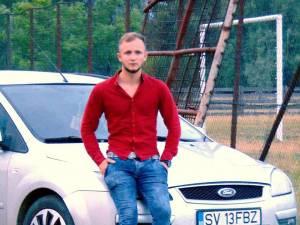Clement Narcis Bogdănescu, tânărul care s-a aflat la volanul maşinii, avea şi concentraţia cea mai mare de alcool: 1,45 g/l alcool pur în sânge