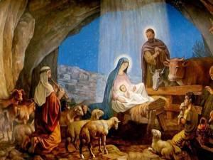Sfaturi pentru ultimele zile din Postul Crăciunului