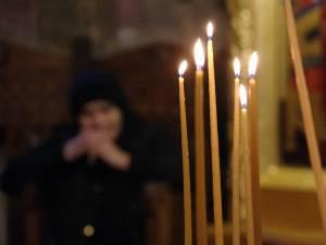 Rugăciune către Sfântul Spiridon, mare făcător de minuni și vindecător de boli