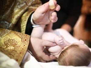 Nașterea Domnului și natalitatea