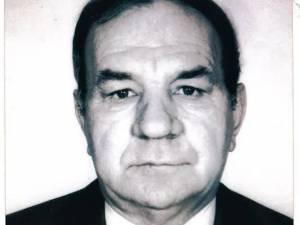 Constantin Gătej a murit ieri, la vârsta de 79 de ani