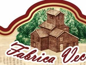 """""""Fabrica veche"""" - Mezeluri de tradiție din Bucovina"""