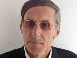 Ioan Pînzar