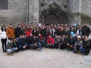 Excursie la Brașov oferită de Primăria din Gura Humorului