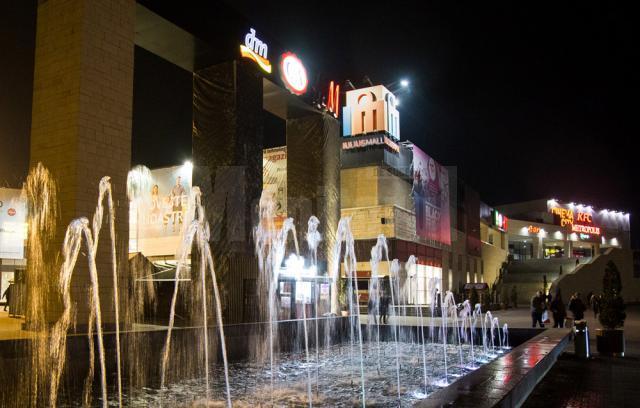Reduceri de până la 80% la magazinele din Iulius Mall Suceava