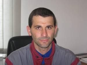 Ionel Butnariu
