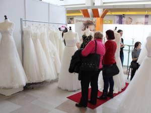 CCI Suceava va organiza în februarie Târgul de Nunţi Bucovina