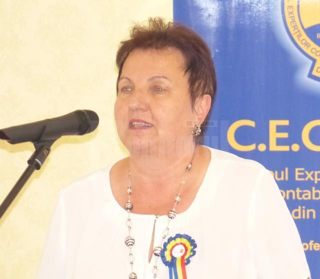Silvia Boliacu