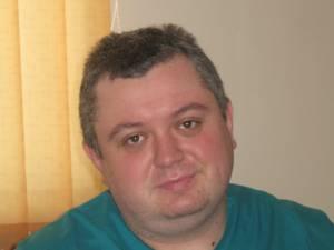 Doctorul Mircea Macovei