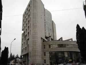 Finanţele sucevene organizează o sesiune de informare la Vatra Dornei despre scheme de ajutor de stat