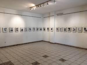 Expoziții dedicate poetului Mihai Eminescu, la Gura Humorului