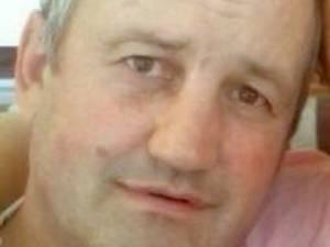Bărbatul care a murit în urma numeroaselor lovituri primite