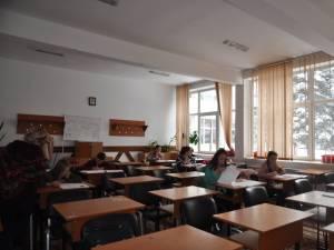 Meningită confirmată în cazul unui băiețel de 9 ani din municipiul Suceava