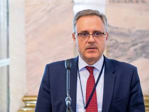 Cristian Roșu (ASF): Asigurările de sănătate și educația financiară, provocările anului 2019