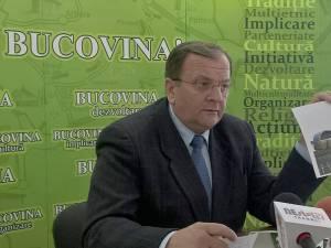 Flutur anunţă creşterea numărului de zboruri din Suceava către mai multe destinaţii externe şi către Bucureşti