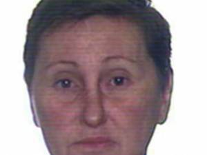 Mihaela Butnaru, femeia dispărută în vara anului 2016