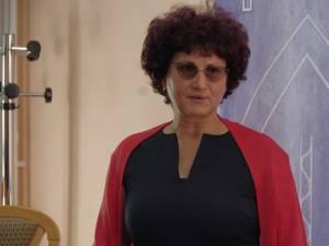 """Maria Teodoreanu, directoarea Colegiului """"Petru Muşat"""": """"Oferta educațională a Colegiului, pentru anul școlar 2019-2020, include un număr de patru clase de învățământ dual"""""""